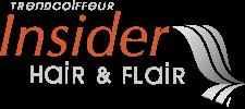 Insider.co.at